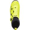 Northwave Flash Arctic GTX Shoes Men Performance Line Yellow Fluo